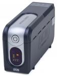 powercom-imd-625ap